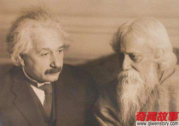 宇宙尽头在哪?爱因斯坦与神秘史书的千年对,共同指向同一结果