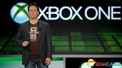 微软或为最强游戏主机铺路停售初代XboxOne【资讯科技】